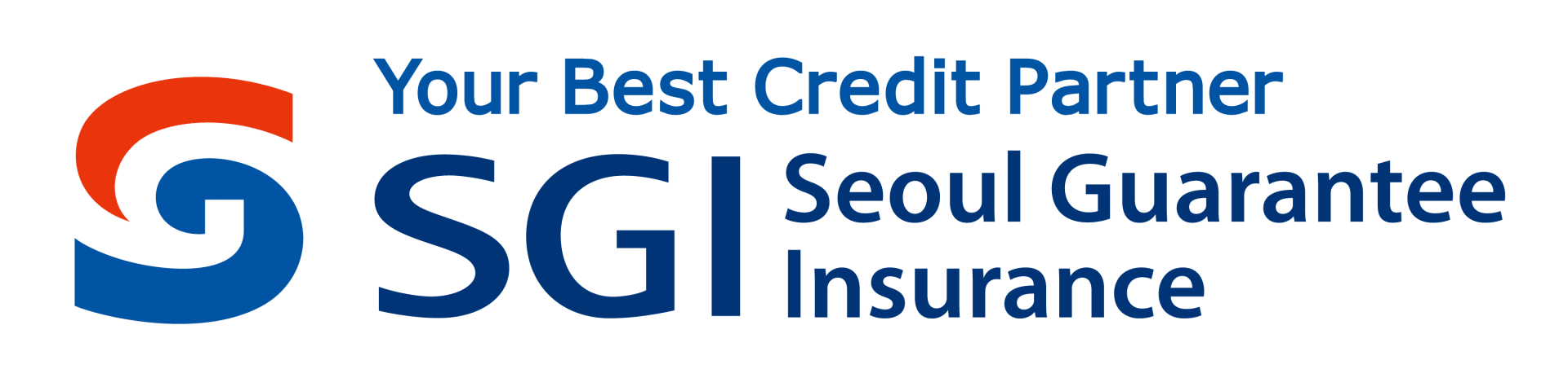 Seoul Guarantee Insurance Company