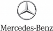 Mercedes-Benz Korea